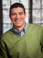 Boston private equity flocks to Gabriel Gomez's Senate campaign