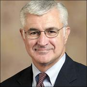 No. 6 - Paul Guzzi President & CEO of the Greater Boston Chamber of Commerce Total Compensation:$492,000Revenue: $5,700,000 Operating Expenses: $5,200,000 Stated Mission: To be the pre-eminent business organization in Greater Boston by driving economic growth, creating new opportunities for members, and building a more inclusive community.