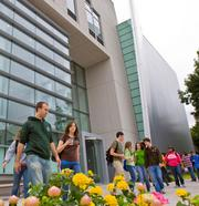 No. 19: Hofstra University. Class of 2012 employment rate, legal and law-related: 69.4%. Class size: 363.