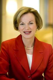 Hospitals: Sequestration will hit clinical care and research, with 2 percent cuts expected to Medicare reimbursement and 5 percent to research funding, Dr. Betsy Nabel, president of Brigham & Women's, predicted. She was one of 13 Boston-area executives who weighed in on the sequester's impact.