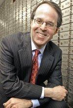 Rockland Trust CEO details multimillion-dollar fraud