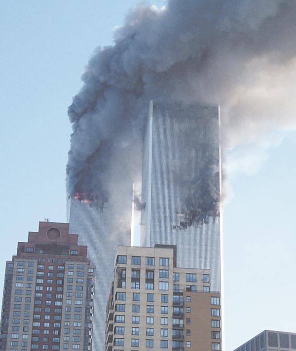 A federal judge in New York has paved the way for a jury trial in one of the last remaining 9-11 lawsuits, in which United, American, Boeing and Massport are defendants.