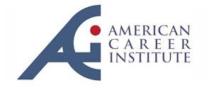 American Career Institute, a for-profit college offering professional training, shut down abruptly, Wednesday, stranding students at eight campuses in Massachusetts and Maryland.