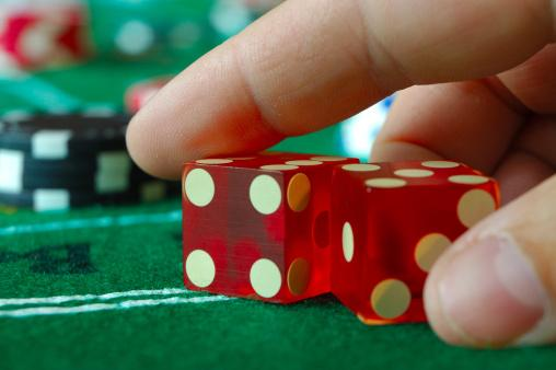 Eleven would-be casino developers applied in time for a Massachusetts casino permit deadline.