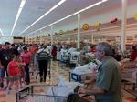 Petitions, letters land at Market Basket board's feet ahead of vote today