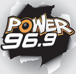 WTKK-FM 96.9 turns off talk, launches new adult-contemporary format