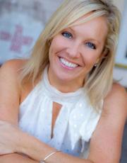 Christine Perkett, CEO  of @PerkettPR, has 42K+ followers on Twitter.  Twitter bio: CEO @PerkettPR | social entrepreneur | writer | runner | mom | marketer | Board Dir | designer | survivor | More than you ever need to know http://bit.ly/sWCjCO.