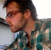 John Mileham, co-founder of ImpulseSave.