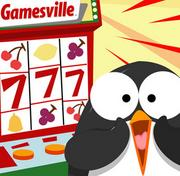 Gamesville makes game-show-style casual games.