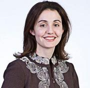 Rudina Seseri, partner at Fairhaven Capital, serves on the boards ofboards of CrowdTwist and FashionPlaytes,and is alsoco-chair of the New England Venture Association.