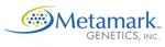 After CEO departs, cancer test firm Metamark Genetics raises funding