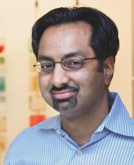 Neeraj Agrawal, Battery Ventures. Based: Waltham. 2012 IPOs: Bazaarvoice of Austin, Texas. IPO price: $12. Latest price: $9.83. Guidewire Software of San Mateo, Calif. IPO price: $13. Latest price: $30.85.