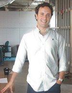 Marketing tech startup Privy raises $1.7M from Atlas, angels