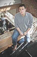 Echo Nest raises $17M as it eyes 'billion-dollar' market in music data tech