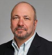 Larry Bohn, General Catalyst Partners. Based: Cambridge. 2012 IPO: Demandwareof Burlington. IPO price: $16. Latest price: $27.65.