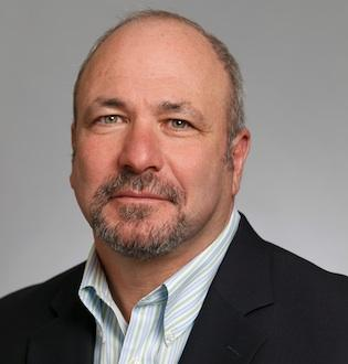 Larry Bohn, managing director at General Catalyst Partners, is a member of the board at ownCloud.
