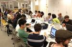 Harvard Innovation Lab eyes launching new startup accelerator this summer