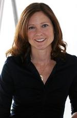 Springpad names former Time exec as new CEO
