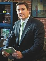 <strong>Michael</strong> <strong>Schreck</strong> departs as CEO of Zmags