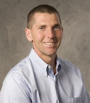 Movik CEO John St. Amand