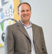 2. North Bridge Venture Partners, Waltham. Mass. deals in 2011: 26. Amount invested in Mass. in 2011: $84 million. 2011 deals included Actifio, Plexxi, Acquia, Aylus Networks, Apperian. (Pictured: North Bridge partner Jamie Goldstein.)