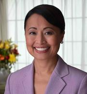 Medium-size business: Care.com. Pictured: CEO Sheila Marcelo.