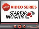 Watch: Libboo founder <strong>Chris</strong> <strong>Howard</strong> (Startup Insights video)