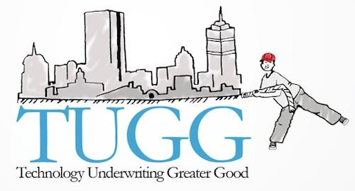TUGG's Tech Gives Back Day is among the local events ahead this week.