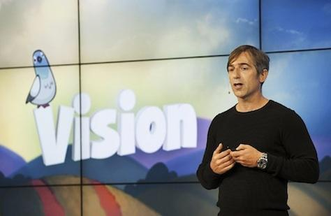 Zynga founder and CEO Mark Pincus this week disclosed that 5 percent of the company's workforce is being laid-off, including all members of the company's Cambridge office.