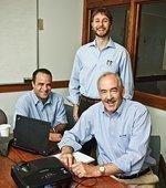 7 Atlas Venture 'seed graduates' in tech (slideshow)