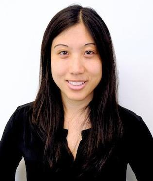 Adelphic Mobile's Jennifer Lum will be leading an Intelligent.ly class Monday night on mobile ad tech.