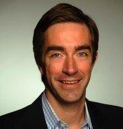 Stephen Kraus, Bessemer Venture Partners. Based: Cambridge. 2012 IPO: Verastemof Cambridge.IPO price: $10. Latest price: $9.90.