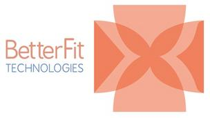 "BetterFit Technologies - aims to facilitate data-driven health care decisions by considering ""the unique complexities of the individual, not just what's known about their drugs."""