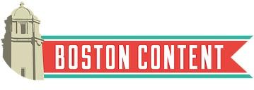 A roundtable on content creation, organized by Boston Content, is among the local startup events ahead this week.