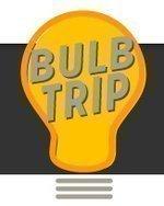 Zappos-for-lighting app BulbTrip wins Boston Cleanweb Hackathon