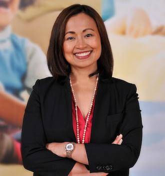 Care.com, whose founder and CEO is Sheila Lirio Marcelo, is among the sponsors of the 2013 Female Entrepreneur Challenge.