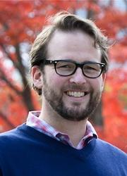 Cloudant, Boston, low-latency NoSQL hosted database. VC raised: $4 million. Recent milestones: Made its database service available on Windows Azure this month; named Vertica co-founder Andy Palmer to its board in February. (Pictured: Derek Schoettle.)
