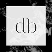 """db cosmetics, Walpole, which has developed a line of cosmetics including foundations, blushes, eyeliners, eye shadows and lip lusters. The startup has its fourth pop-up retail event today, co-founder Marissa Hart said in an email. """"In the near future, the entire db cosmetic collection will be available for sale in several salons in and around Boston and through our online retail shop,"""" she said."""