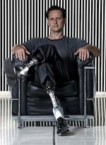 'Personal bionics' firm iWalk raises $17M