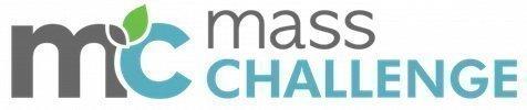 The MassChallenge internship and job fair will be held Wednesday.
