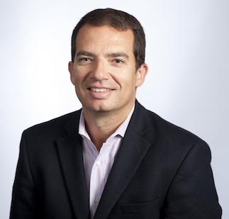 Stéphane Bancel, president and founding CEO of Moderna Therapeutics, has joined the board of directors at Syros Pharmaceuticals.