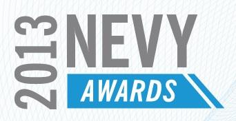 The New England Venture Capital Association's NEVY Awards is among the local events ahead this week