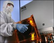 Nexx Systems. Nexx System is backed by Sigma Partners and hasn't had an ideal sojourn in IPO registration; the firm has been on file since February 2010, and hasn't updated its S-1 filing since last July. The Billerica semicondutor equipment manufacturer began operations in 2001 using assets from a division of MKS Instruments. UPDATE 3/19: Nexx Systems announced it's been acquired by a Japan-based semiconductor equipment supplier, Tokyo Electron Limited.