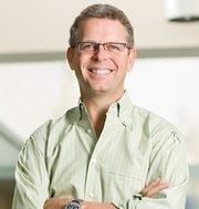 Michael Skok, North Bridge Venture Partners. Based: Waltham. 2012 IPO: Demandwareof Burlington.IPO price: $16. Latest price: $27.65.