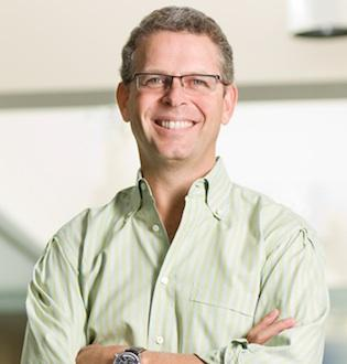 """Michael Skok of North Bridge Venture Partners says helping to close the mentor gap in Boston is among the reasons for his """"Startup Secrets"""" series of classes, which begins its third edition tonight."""
