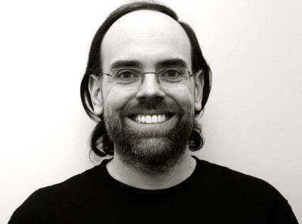 Seth Proctor, previously a developer at NuoDB, has been named the company's new CTO.