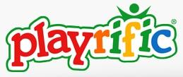 Playrific has raised a new funding round of $1.675 million.