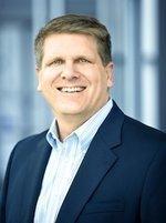 Qteros lives, says new CEO