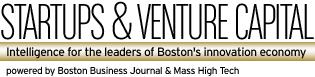 BBJ Startups & Venture Capital