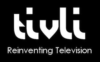 Two Harvard grads say their startup, Tivli, could change the way people watch TV on the Internet (and is already doing it at Harvard.)